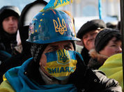 An untimely solution to the tragedy of Ukraine