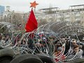 Novorossiya must bring Kiev s war criminals to justice