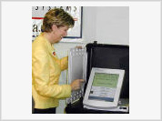 Florida's voting machines are glitched again
