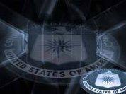 America conducts subversive activities in friendly territories