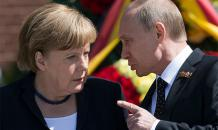 Why Russia profits from Germany s leading position in the EU