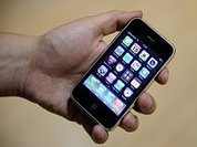 Repairable electronic devices bring huge losses to their makers