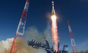 Russia suspends all Soyuz-FG flights after first accident in 43 years