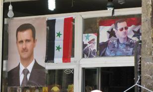 Syria denies Bashar Assad's vaccination with Sputnik V