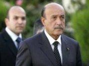"""Egypt's """"Secret Minister"""""""