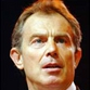 Personality of the Week: Tony Blair