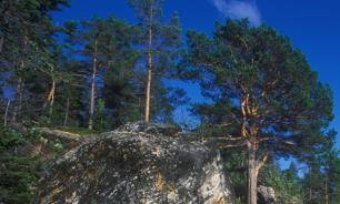 Karelia's mysterious Syamozero Lake takes lives of 14 children