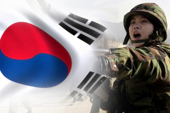 U.S. Humiliates South Korea, Threatens North Korea