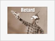 About retards