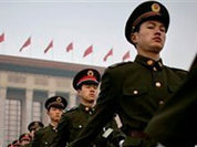 China loves death penalty too much