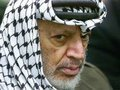 Polonium-210 and Yasser Arafat s death: Mystery of the century