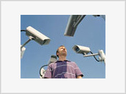 Covert video surveillance becomes widespread in Russian offices