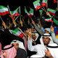 Arab Spring stumbles in Kuwait