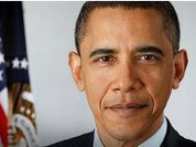Obama phenomenon: Hope and disappointment