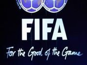 FIFA bombshell: World football gurus are arrested for corruption in Switzerland