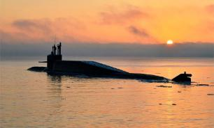 US naval experts name most dangerous Russian weapons