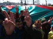 Turkey, Kurds and Daesh