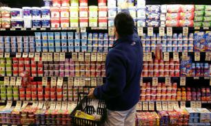 Imports in Russia hit lowest in 16 years
