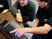 President Obama's Data Harvesting Program: NSA as Pollster, PRISM as MISO