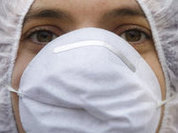 Russian scientists can save the world from Ebola