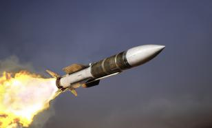 Dealing with US, Russia must keep its gunpowder dry at all times