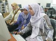 Iraq: Women's Rights campaigner receives death threat