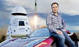 Elon Musk wants to repeat the mistake that caused the USSR to collapse