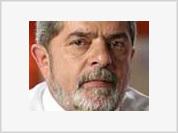 Pravda.ru interviews President of Brazil Luiz Inacio Lula da Silva