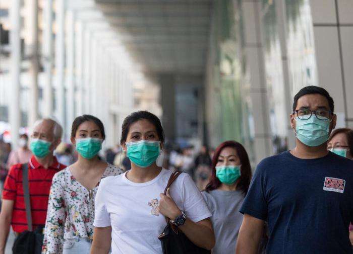 A Determined Path to the SDGs in 2030 Despite the COVID-19 Pandemic