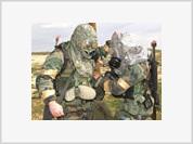 Intelligence officers told PRAVDA.Ru about Pentagon's secret cream
