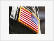 US Army lures new recruits offering 20K dollars bonus