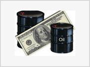 Russia may dump weakening U.S. dollar in its energy deals