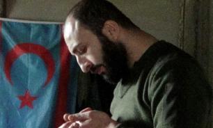 Turkish national sentenced for killing Russian pilot