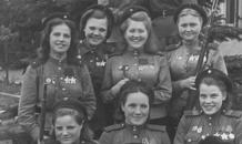 Myths about Stalin: Why do they lie about Great Patriotic War?