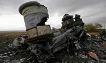 New secret documents hold Ukraine responsible for MH17 plane crash