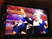 USA cuts Sochi 2014 Opening Ceremony not to let people see Russia