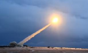 USA highly concerned about Russia's cold-blooded silence in response to missile attack on Syria