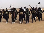 Islamic State and the Doomsday scenario