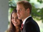 William and Kate: Leave them alone!