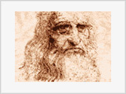 Leonardo Da Vinci: Angel or Antichrist
