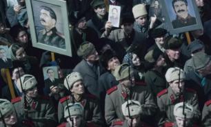 After Paddington Bear, Russia cracks down on Stalin's death