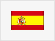 Spain Regrets Supporting Iraqi Campaign