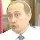 Putin: Those bombing Serbia must pay it for the damage