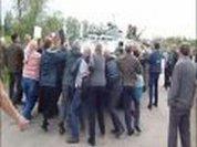 Novorossiya: Urgent appeal from Igor Strelkov