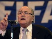 Understanding the corruption scandal in FIFA