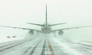Russia closes airlines that fly dilapidated aircraft