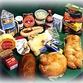 Twenty food myths