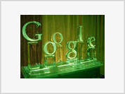 Google to invest millions into finding limitless sources of energy