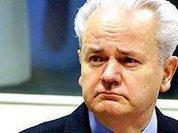 The tragedy of Slobodan Milosevic