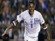 "Europa League: Matchday 5 Lokomotiv ""Sturms"" through"